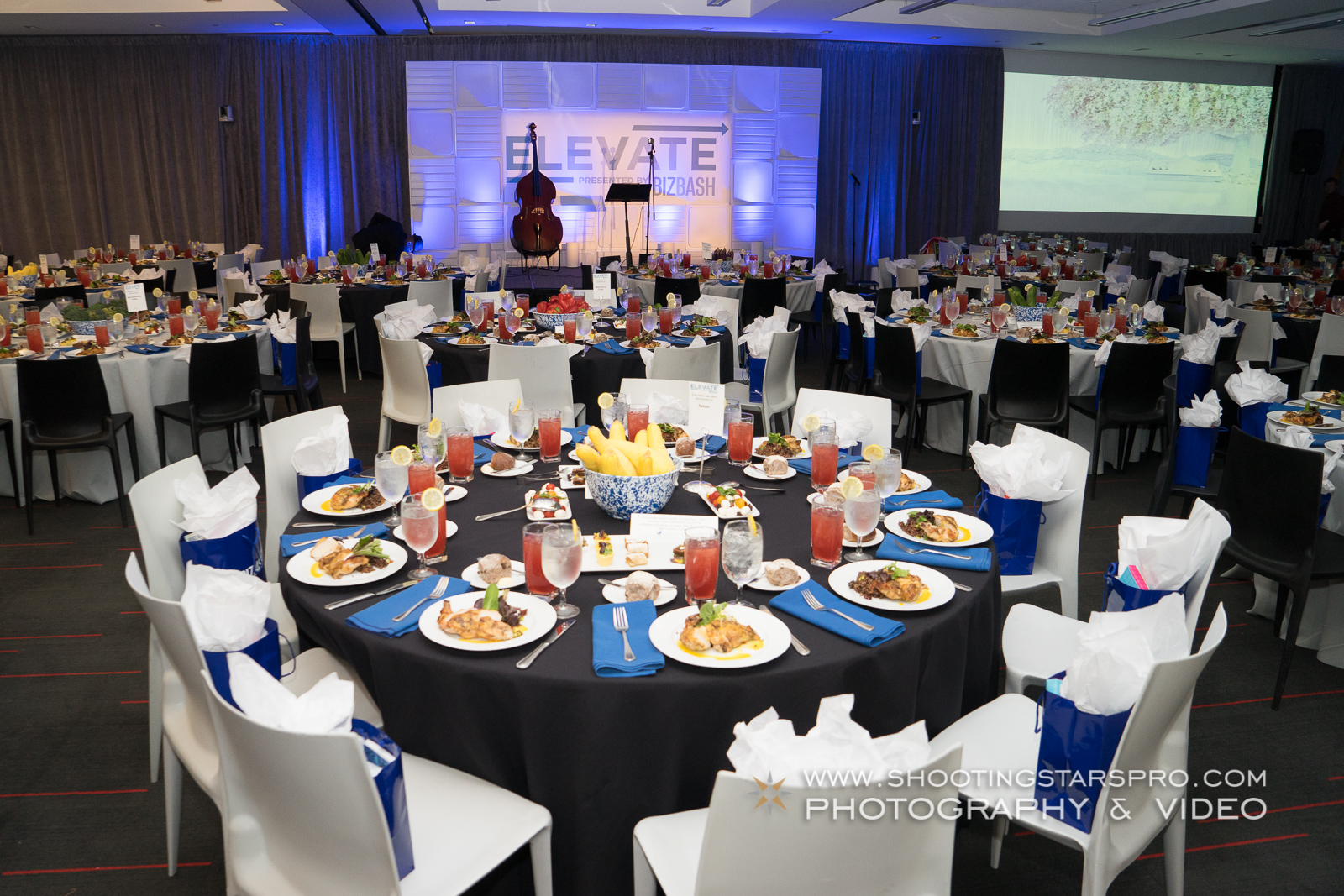 097_Bizbash_Elevate_Photo_By_Shooting_Stars_Pro.jpg