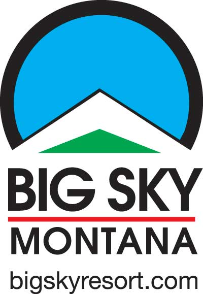 Big-Sky-Resort-logo.jpg