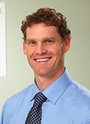 Dr. Sam Franklin