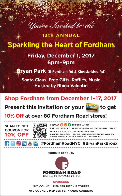 Fordham_2017Sparkling_96dpi[10106].jpg