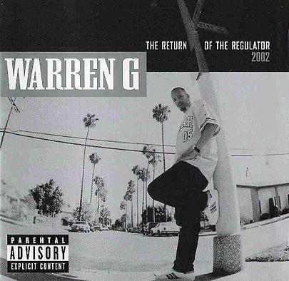 Warren-g-rftr.jpg