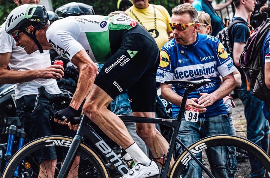 PC: @cyclingimages
