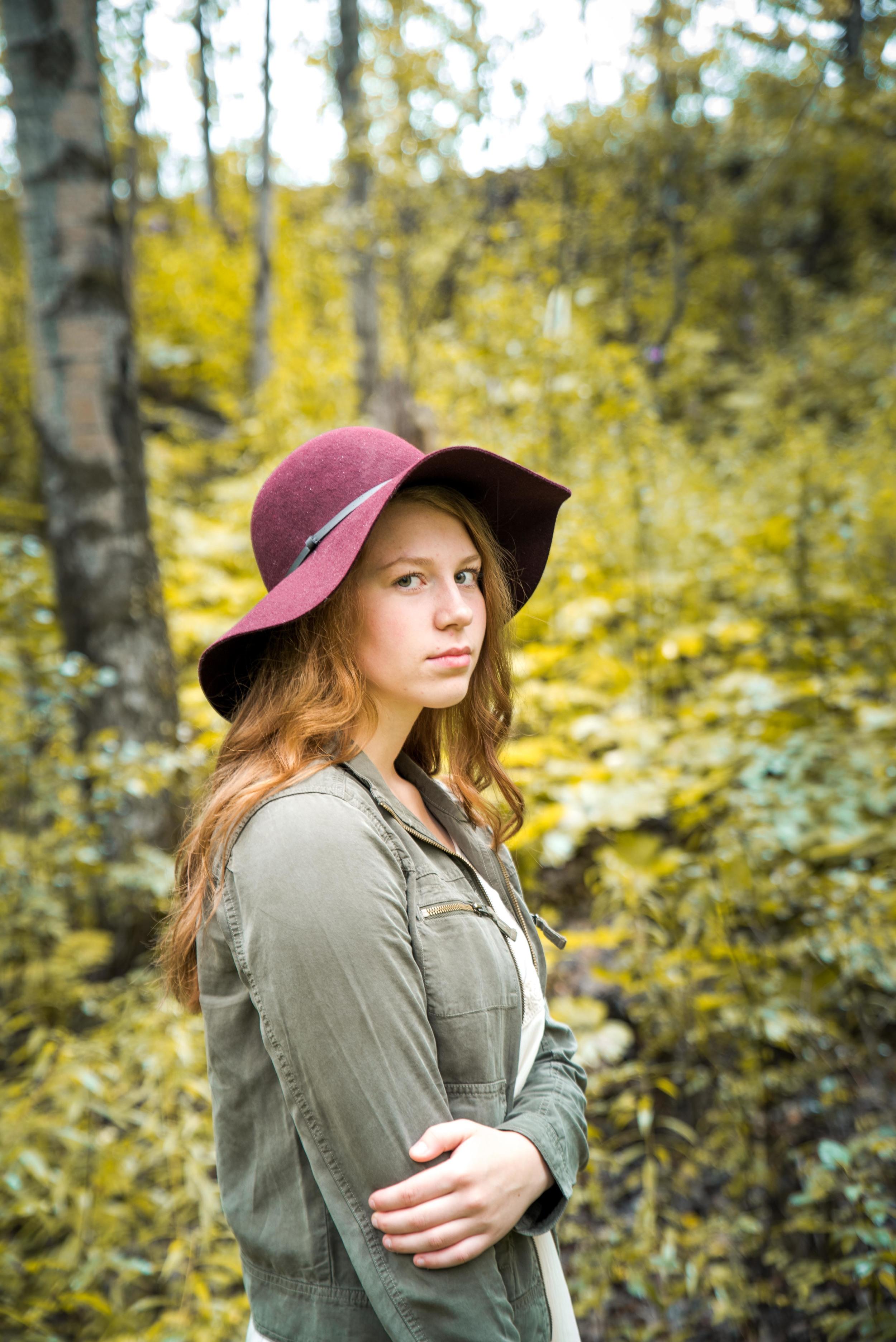 Brad Tombers Photography - Senior Portraits-6014.jpg