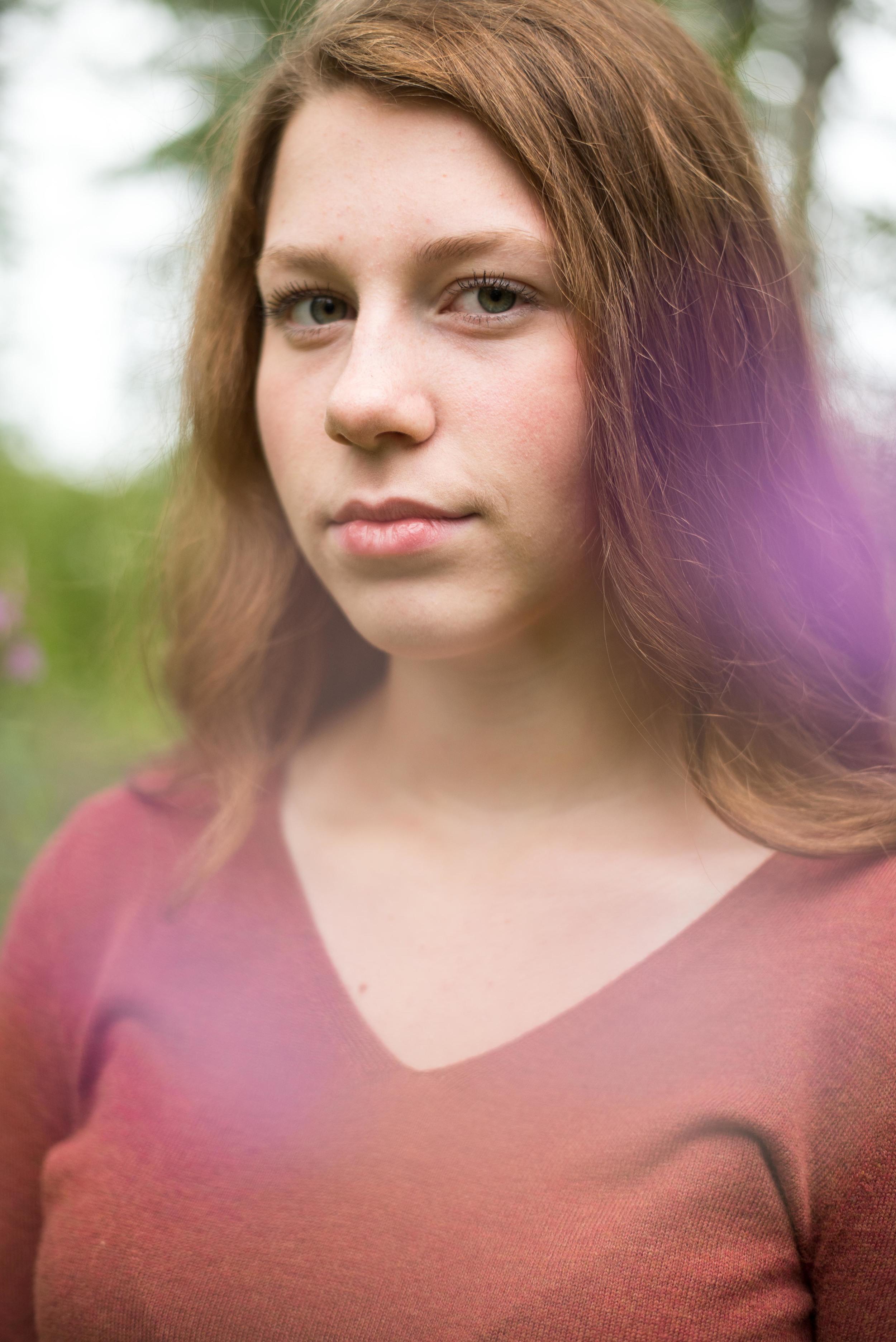 Brad Tombers Photography - Senior Portraits-6054.jpg