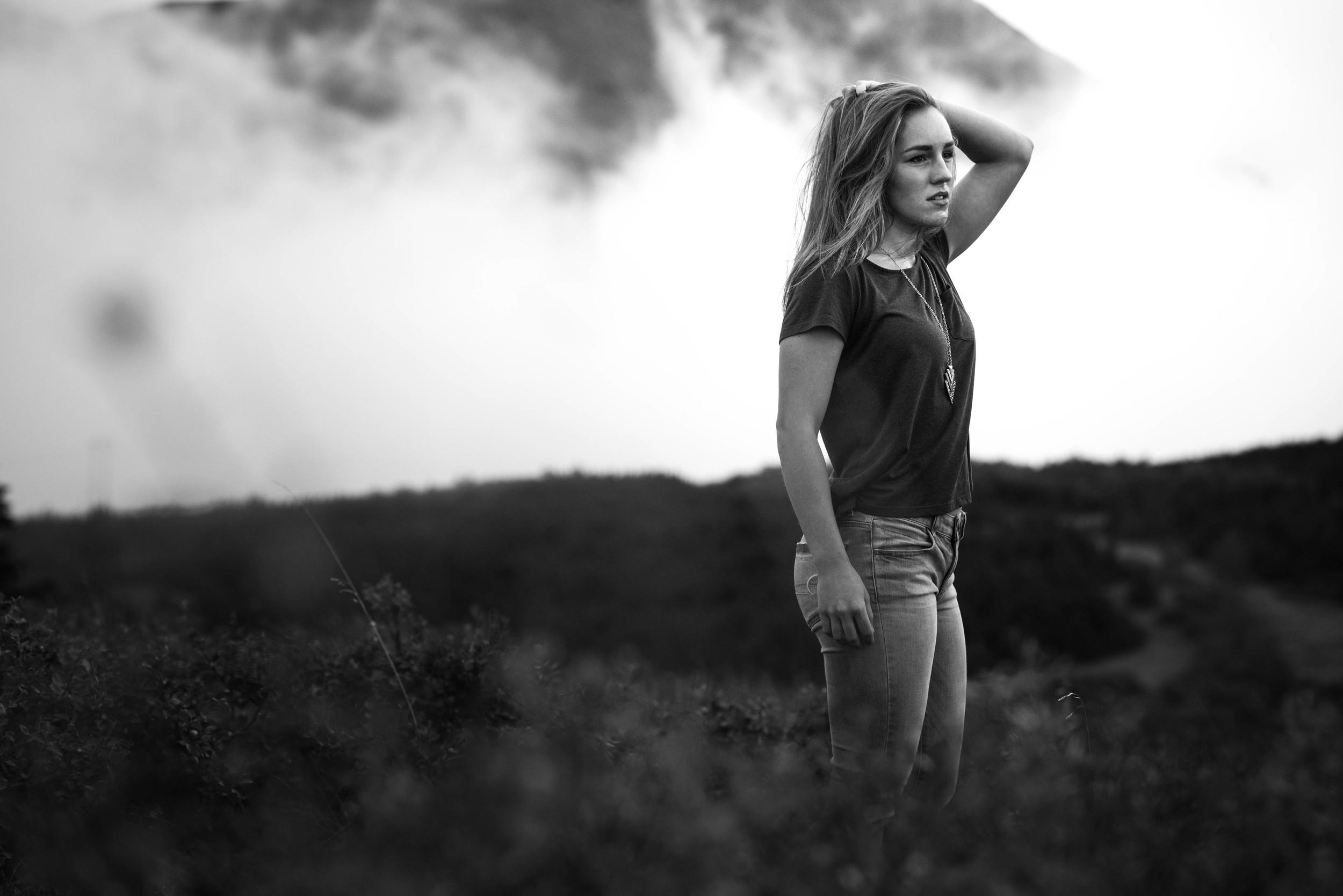 Brad Tombers Photography - Senior Portraits-6525.jpg