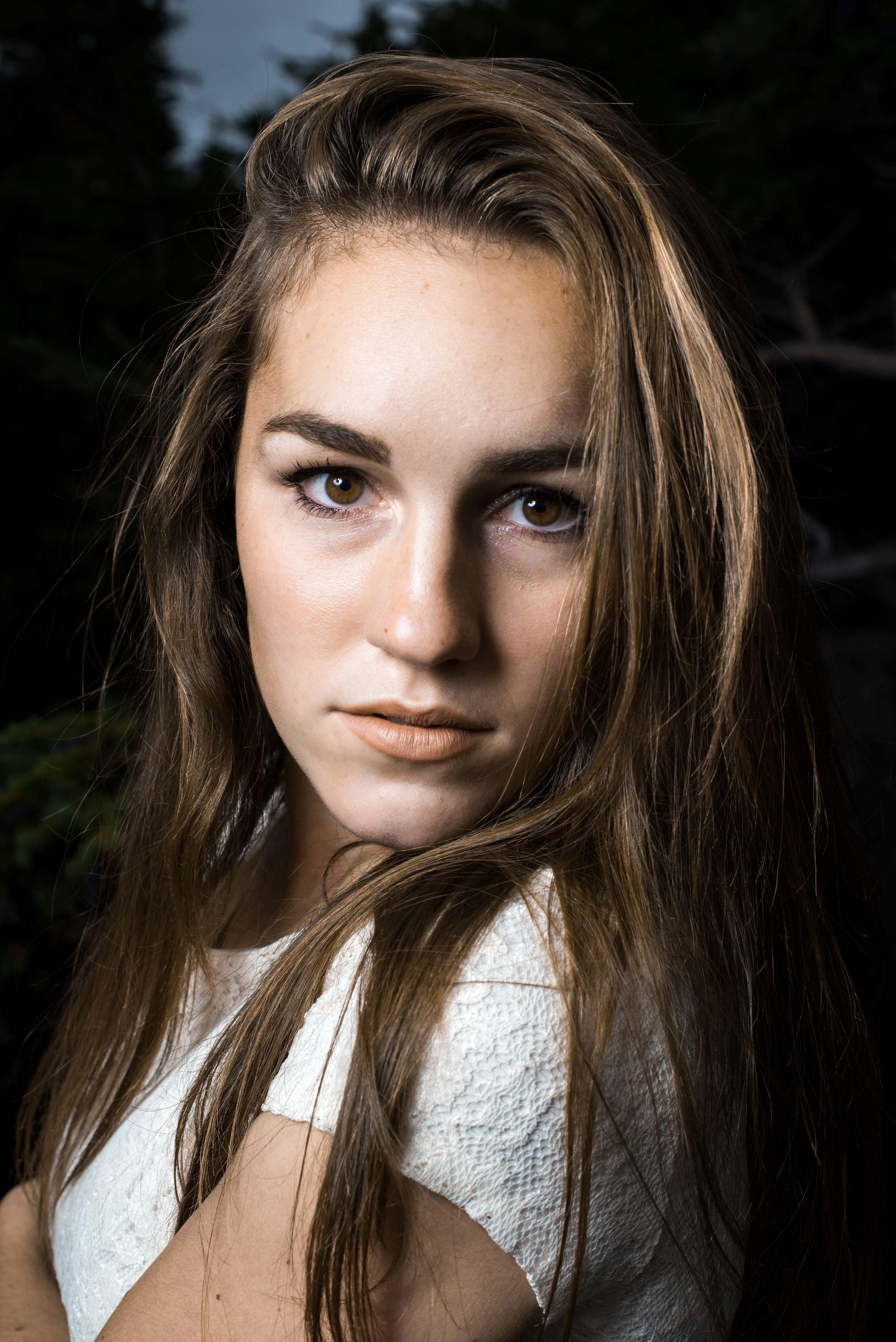 Brad Tombers Photography - Senior Portraits-6605.jpg
