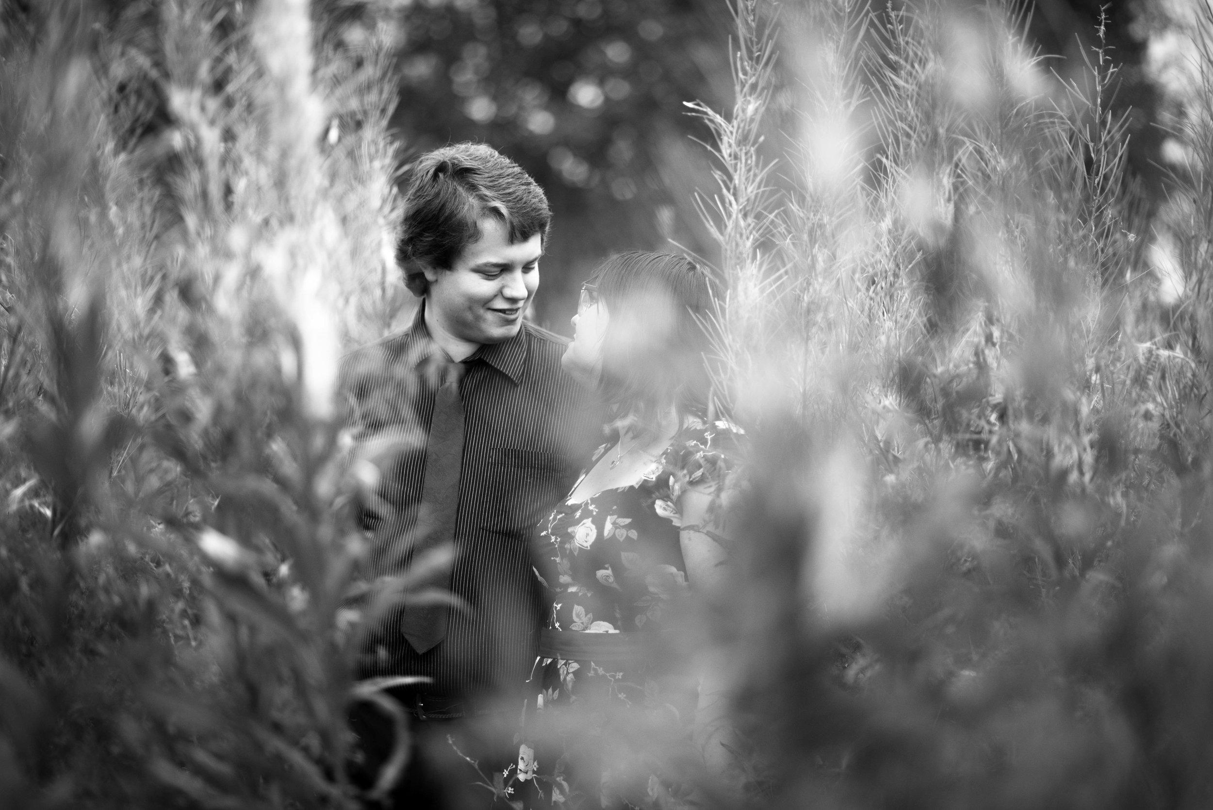 Brad Tombers Photography-8145.jpg