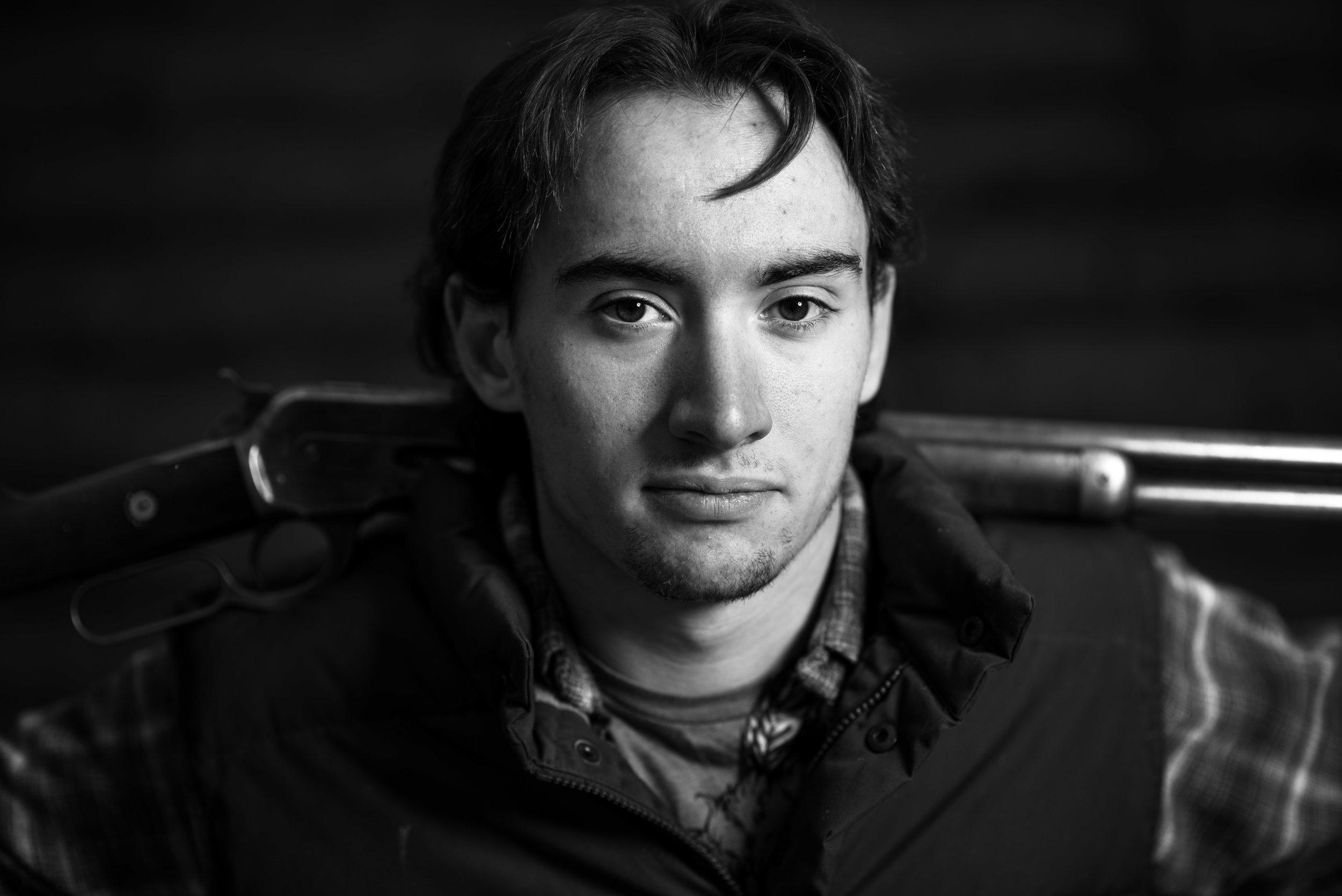 Brad Tombers Photography - Senior Portraits-3806.jpg