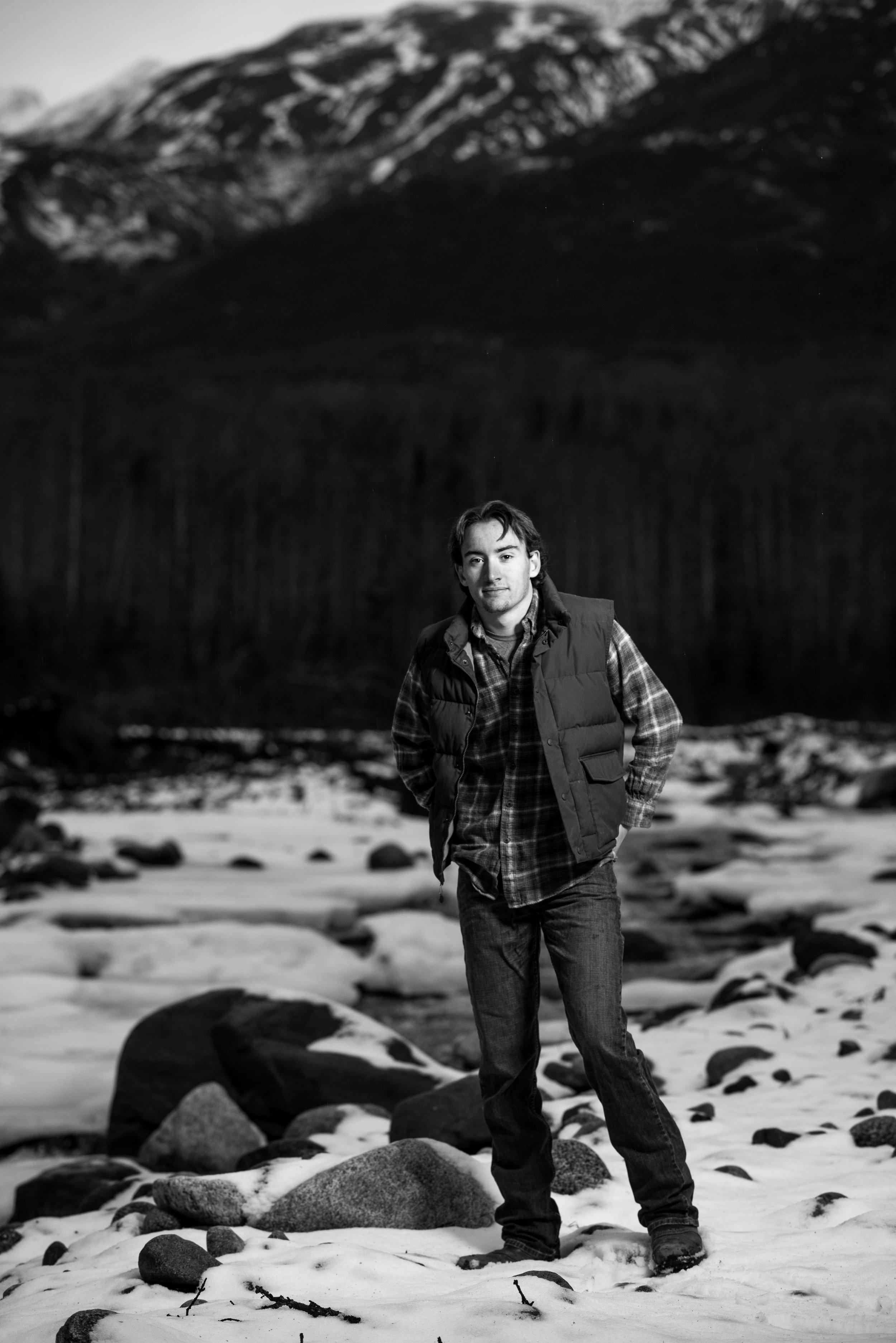 Brad Tombers Photography - Senior Portraits-3896.jpg