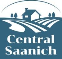 Central Saanich Logo 2017