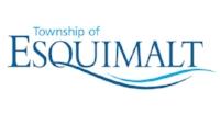 township of esquimalt logo.jpg
