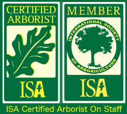 ISA-Member-Arborist-2.png