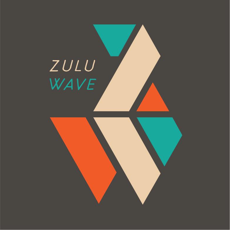 zulu_4.jpg