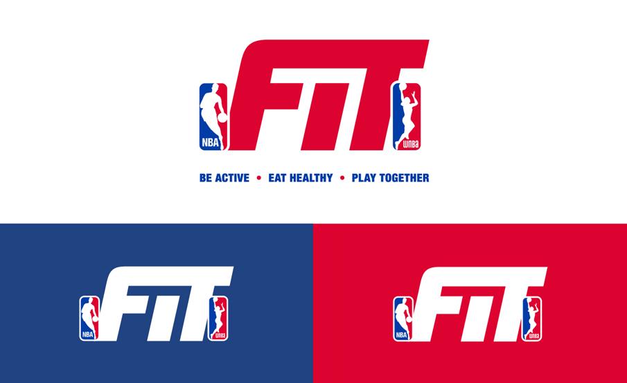 FIT_logos.jpg