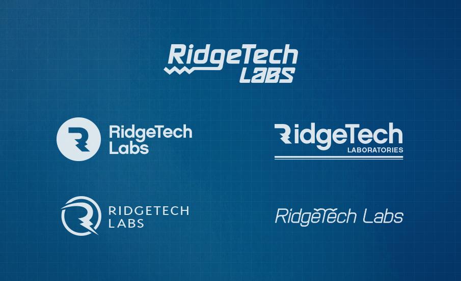 RidgeTech_logos.jpg