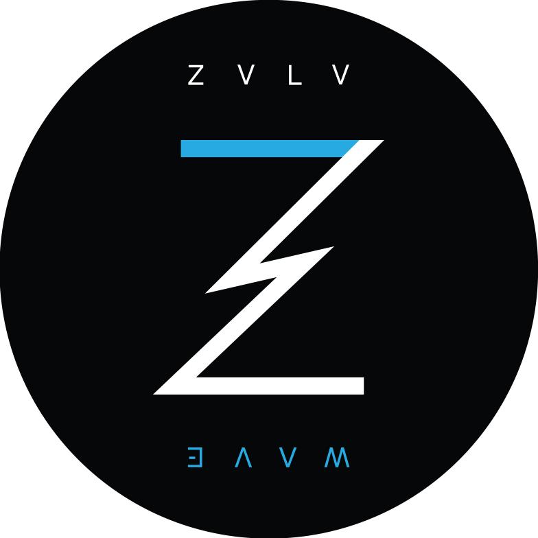 zulu_1.png