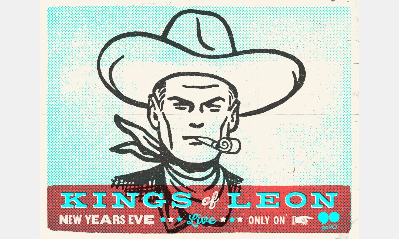 Kings_FB_Posts_Cowboy.jpg