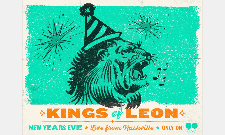 Kings_FB_Posts_Lion.jpg