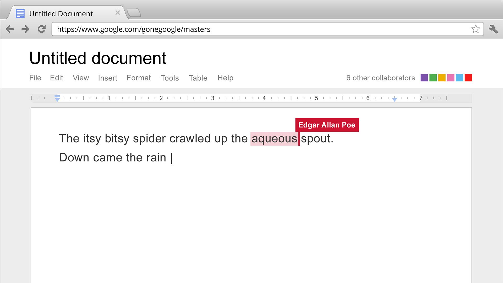 Google_Docs_Screens_2.png