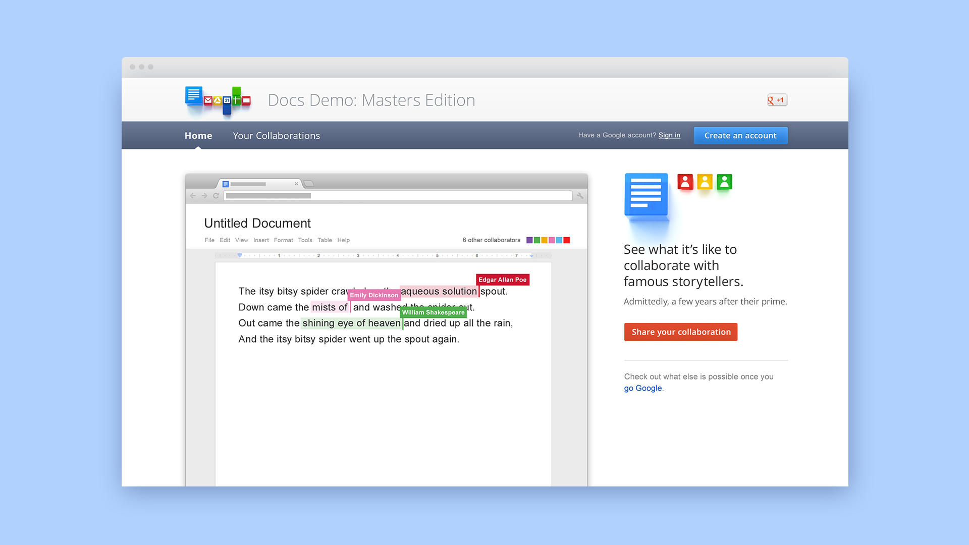 Google_Docs_Screens_1.png