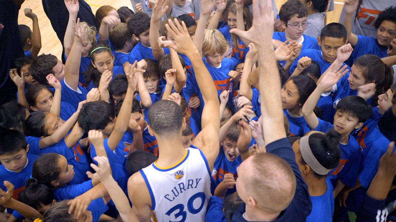 NBA_FIT_vid_screens_10.png