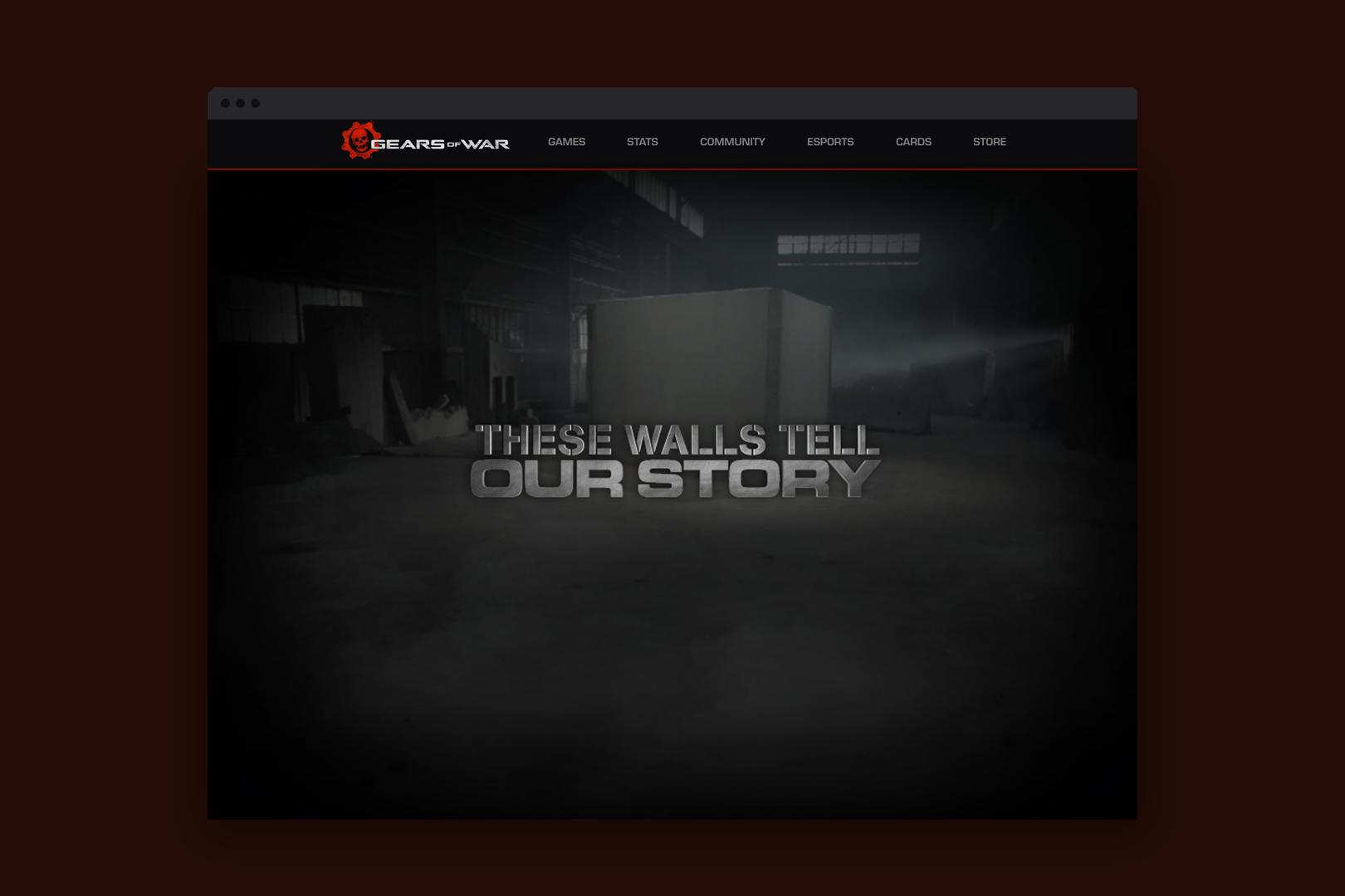 Gears_Screens_1.png