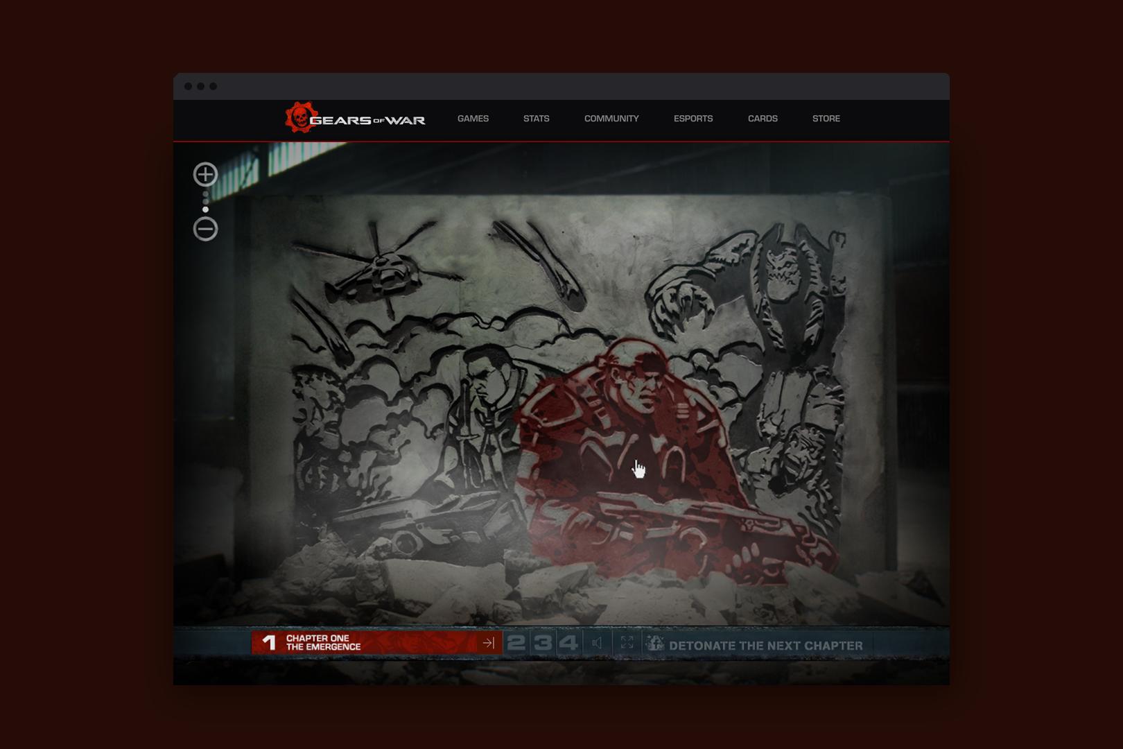 Gears_Screens_5.png