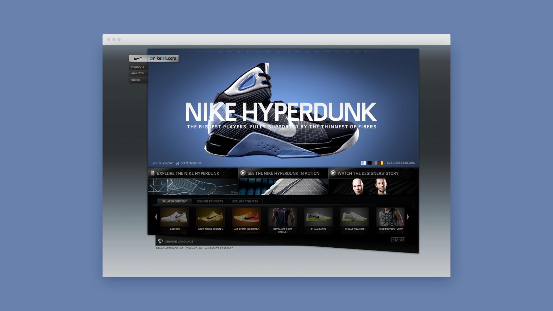 NikeLab_Screens_1.png
