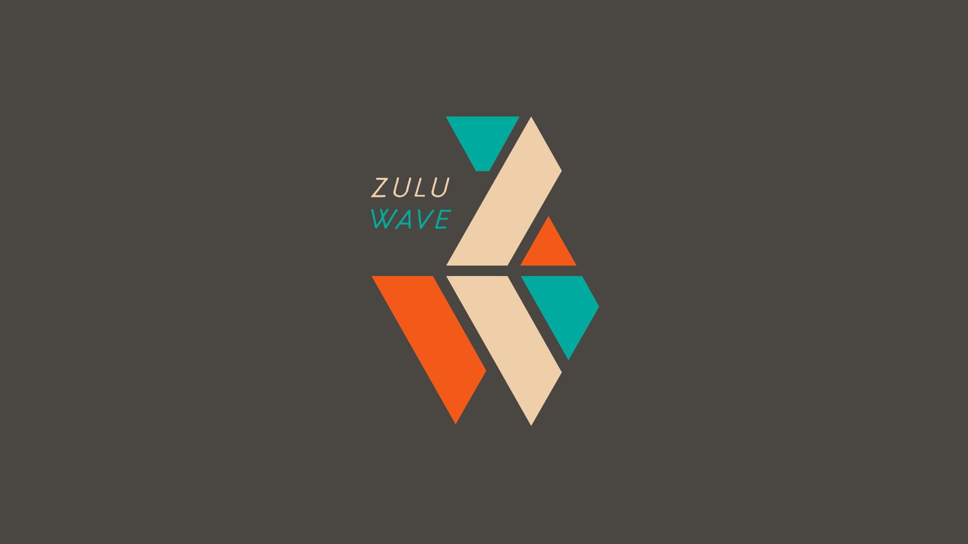 Logos_Zulu_4.png