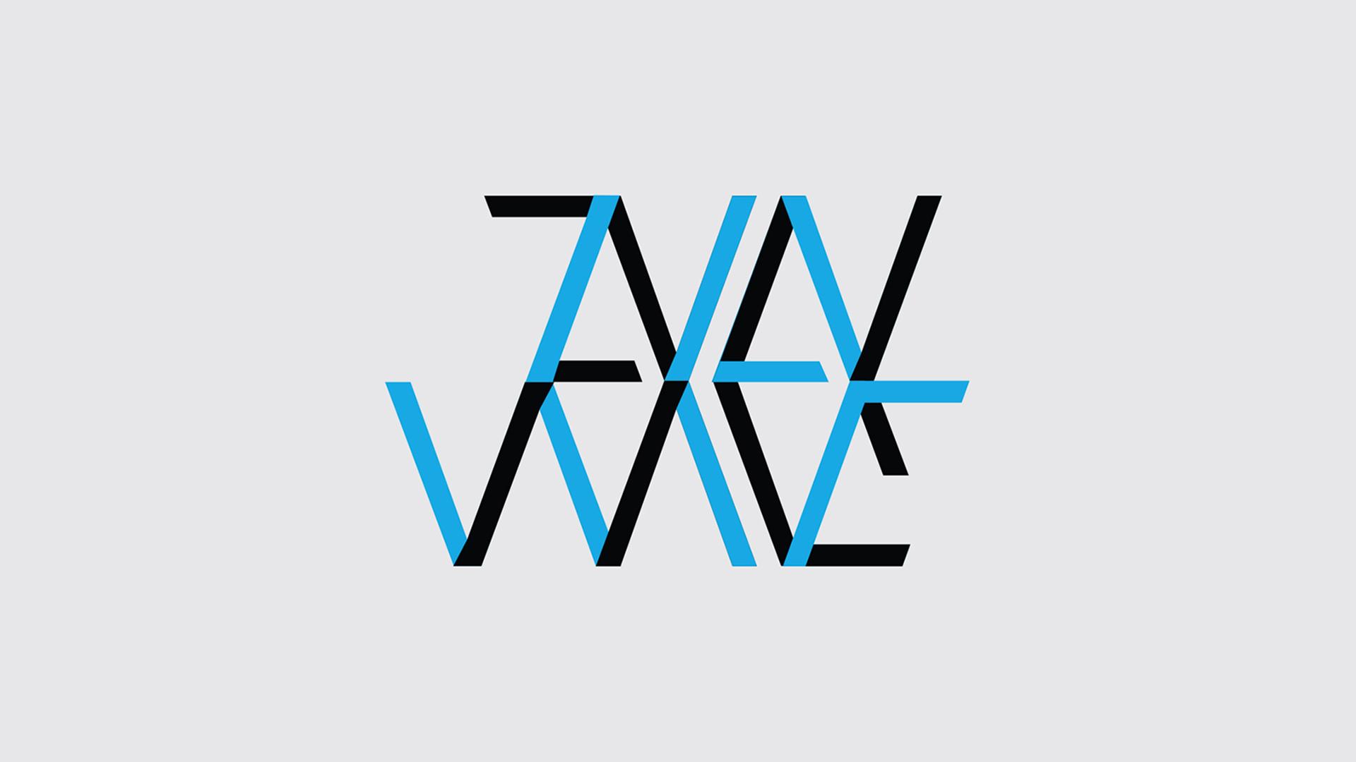 Logos_Zulu_3.png