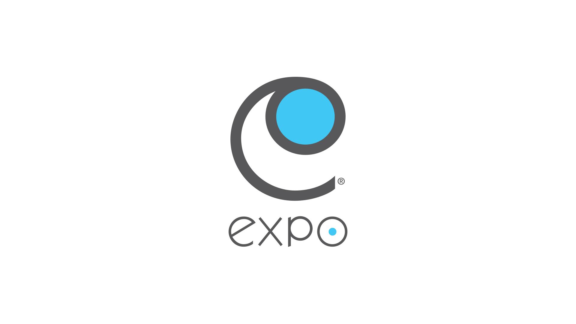 Logos_Expo_1.png