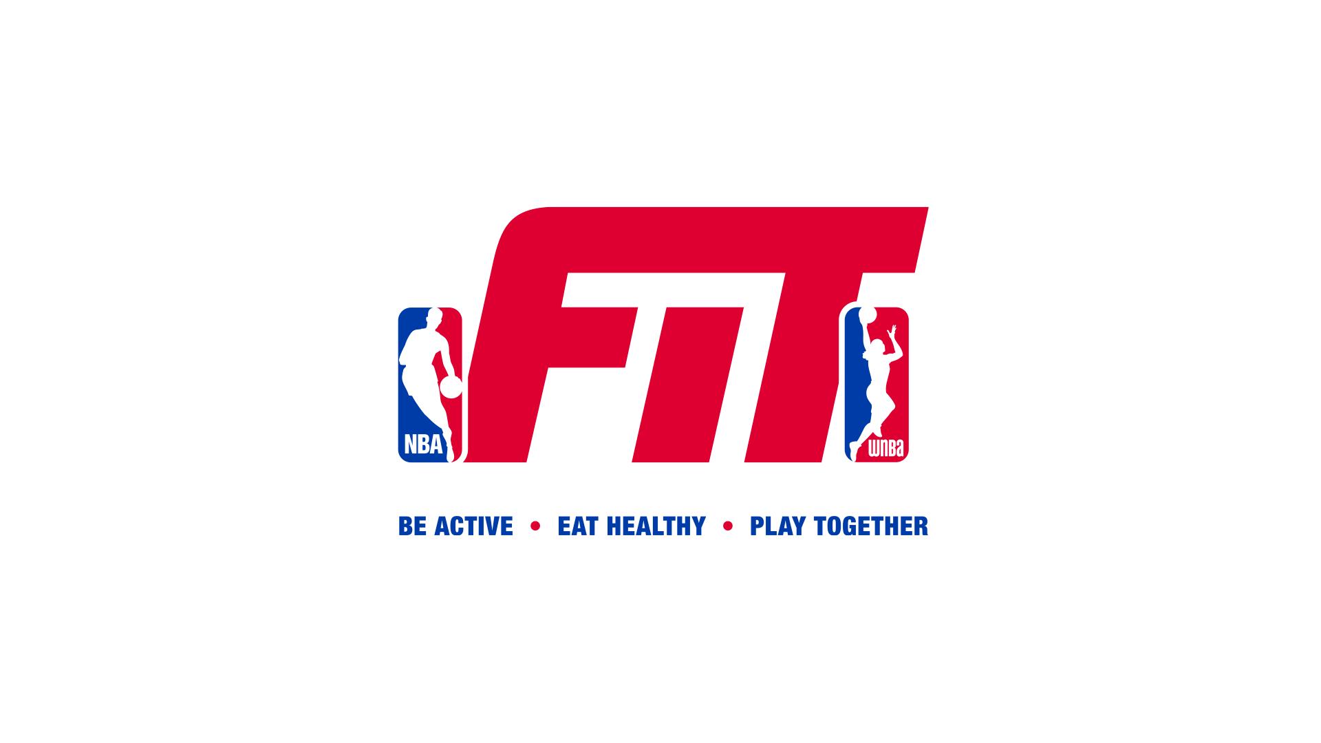 Logos_FIT_1.png