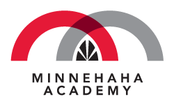 minnehaha academy.png