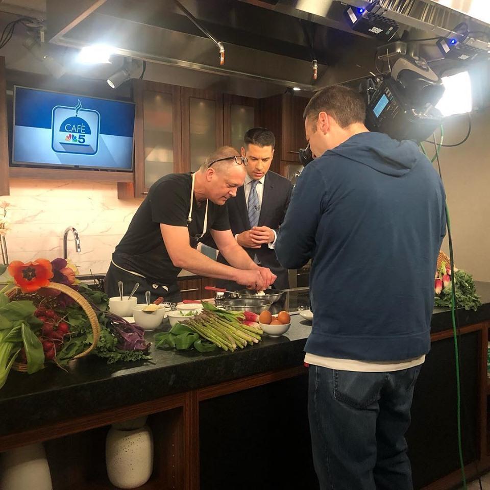 paul-virant-chicago-chef-nbc.jpg