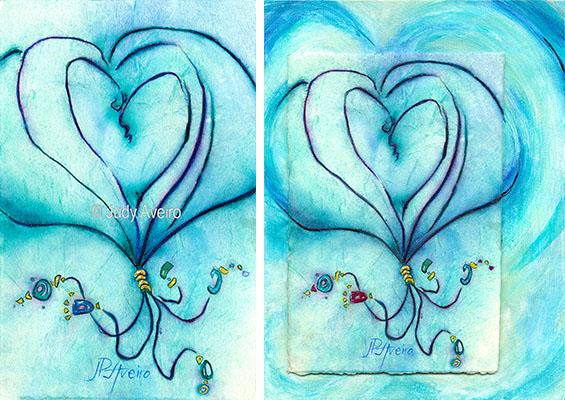 Blue-Heart--Judy-Aveiro.jpg