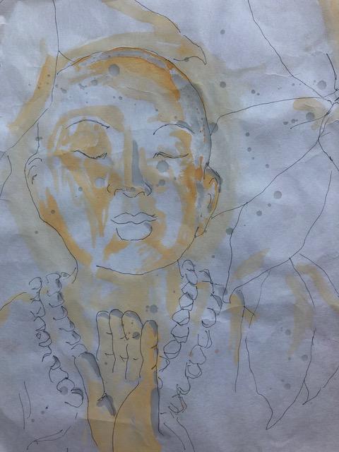 Buddha-inked-JudyAveiro.jpeg