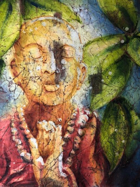Buddha-batiked-JudyAveiro.jpeg