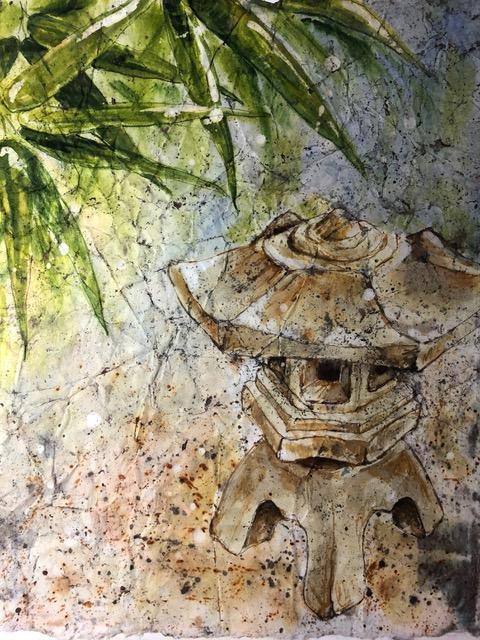 StoneTemple-JudyAveiro.jpeg