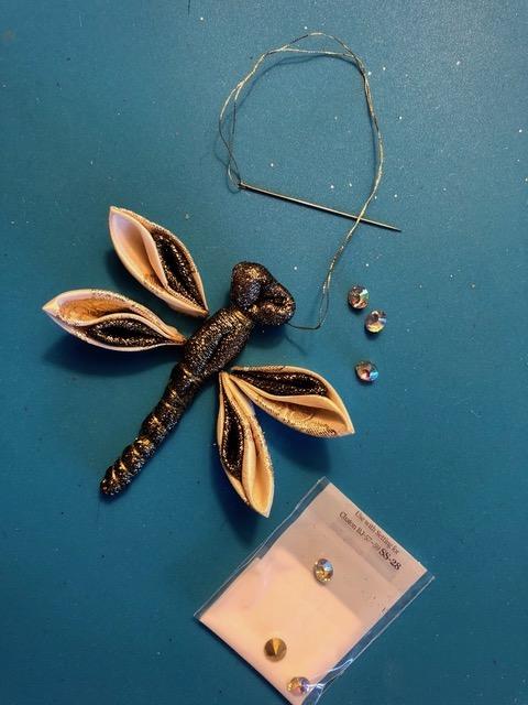 Judy Aveiro-Dragonfly2.jpeg