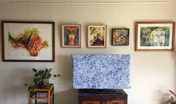 Judy Aveiro-Gallery1.jpeg