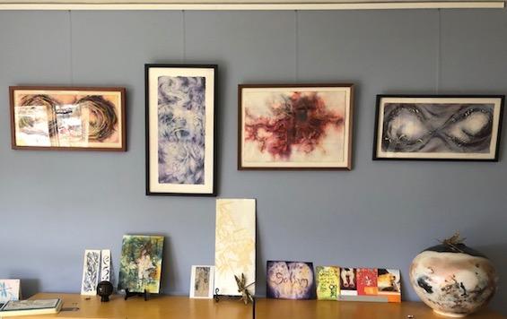 Judy Aveiro-Gallery2.jpeg