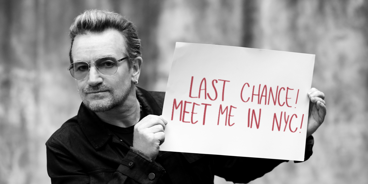 Bono_TwitterBoost3_120915_1.0.png