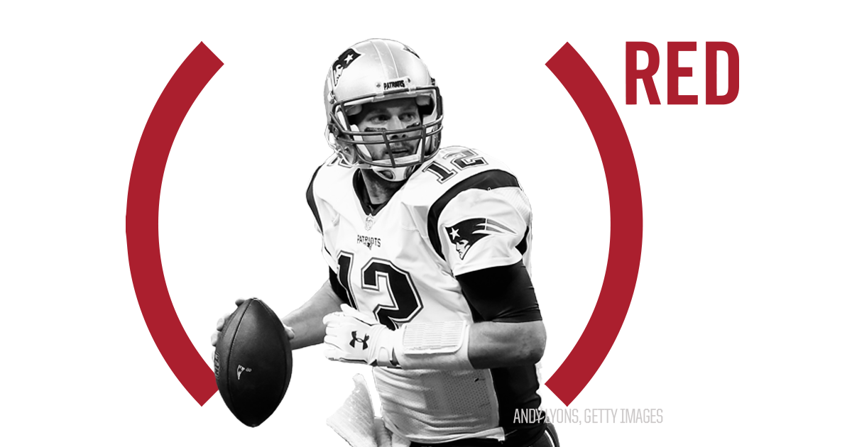 RED_FB_DisplayImage_Brady.png