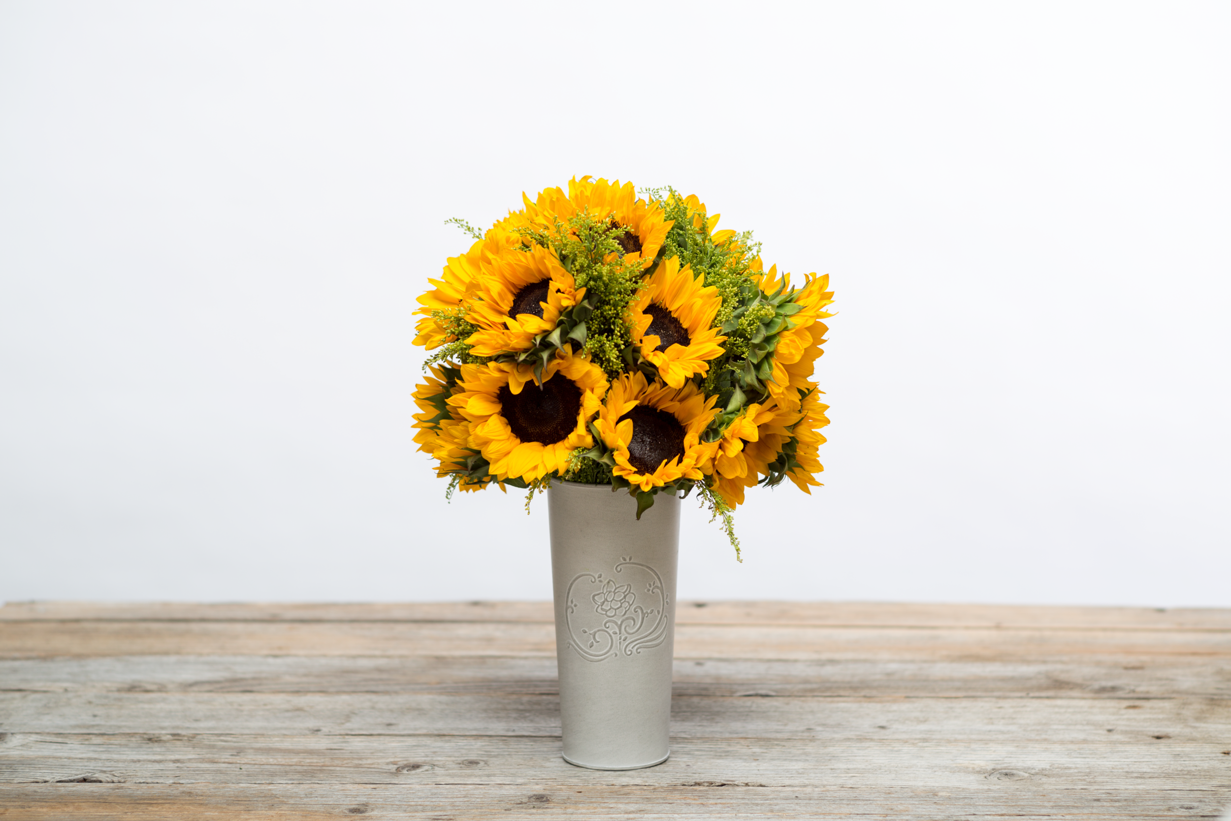 HelloSunshine.Vase.Grand.png