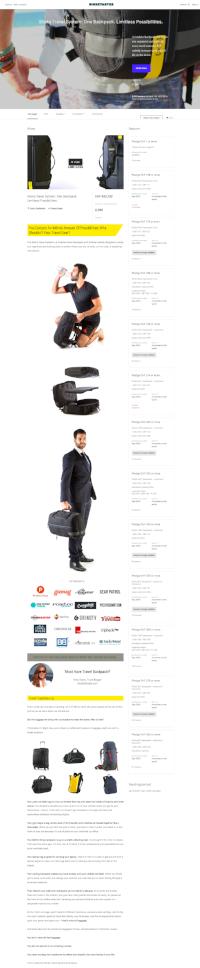 Kikctsarter Slicks Travel System_ One Backpack, L_ - https___www.kickstarter.com_projec.png