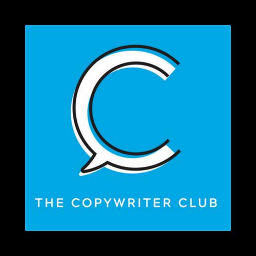 copywriterclub