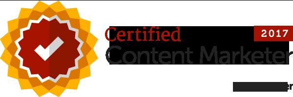 certification-badge-2017.png