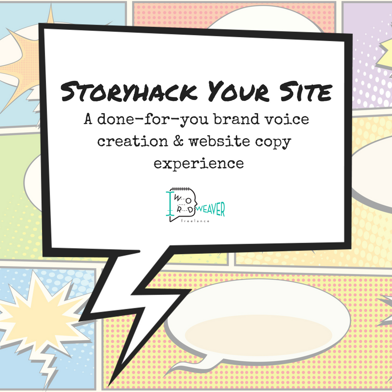 Storyhack Your Site.png