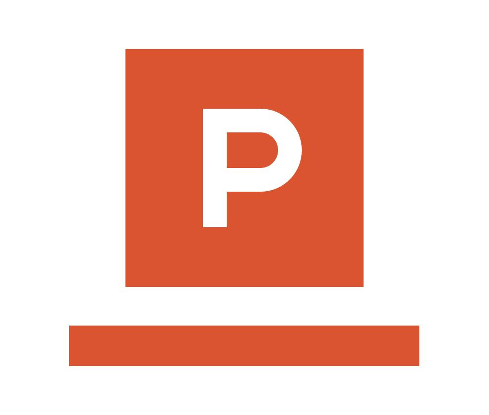 product-hunt-logo-vertical-orange.png
