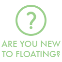 float-house-are-you-new-to-floating-information-icon